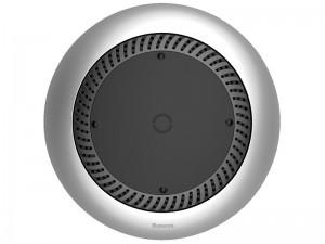 شارژر وایرلس فن دار بیسوس مدل Whirlwind Wireless Charger With A Fan