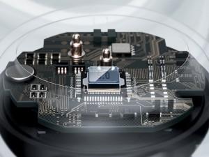 هندزفری بلوتوث بیسوس مدل Encok W17 بهمراه کیس شارژ بی سیم