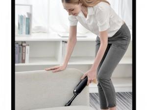 جارو شارژی خودرو بیسوس مدل A2 Car Vacuum Cleaner