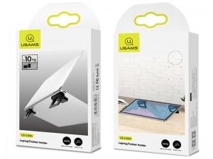 استند لپ تاپ و تبلت یوسمز مدل US-ZJ054