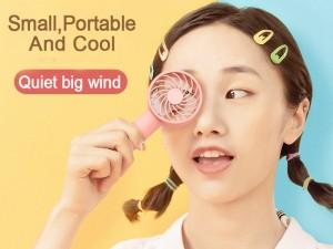 پنکه همراه مک دودو مدل CF-780 Pocket Portable Mini Fan