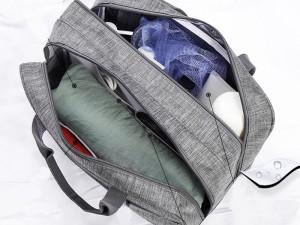کیف چند منظوره ضد آب مدل Weekeight Wet Dry Beach Bag