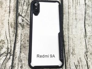 کاور iPAKY مناسب برای گوشی موبایل شیائومی Redmi 9A