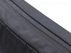 کیف دستی ضد آب بیسوس مدل Basics Series Digital Device Storage Bag