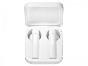 هندزفری بی سیم شیائومی مدل Mi True Wireless Earphones 2 Basic