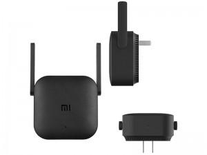 تقویت کننده وای فای شیائومی مدل Mi Wi-Fi Range Extender Pro R03