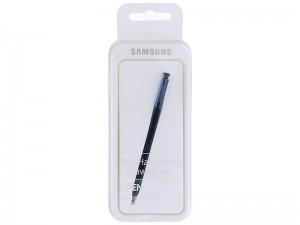 قلم طرح اصلی سامسونگ مدل S Pen مناسب برای گوشی موبایل Galaxy Note 8