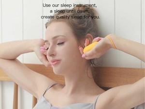 گرم کننده دست مخصوص خواب مدل Sope Hand Warmer