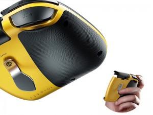 دسته بازی گوشی موبایل فلایدیجی مدل Wasp 2