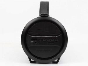 اسپیکر بلوتوثی قابل حمل پرودو مدل PD-STCHSP Soundtec Chill Compact