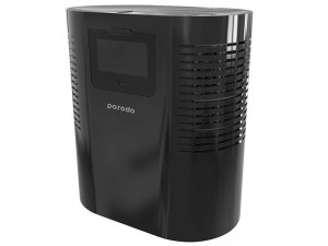 دستگاه تصفیه هوای هوشمند پرودو مدل PD-CAF2AP Ozone Air Sterilizer