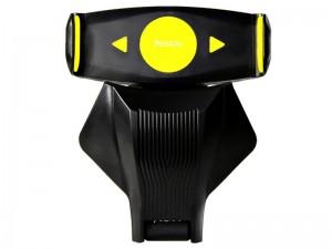 پایه نگهدارنده رومیزی تبلت یسیدو مدل C21