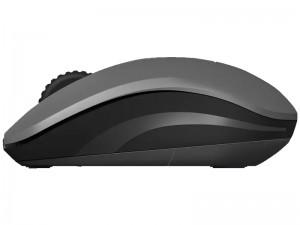 ماوس بی سیم رپو مدل 6610M