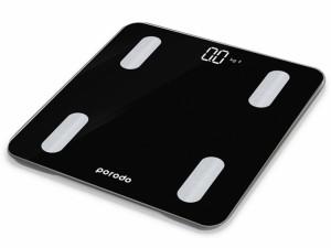 ترازو هوشمند پرودو مدل PD-BF1321BT Full Body Smart Scale