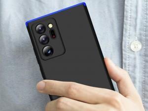 کاور اورجینال GKK مناسب برای گوشی موبایل سامسونگ Note 20 Ultra