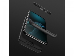 کاور اورجینال GKK مناسب برای گوشی موبایل شیائومی Redmi Note 9/Redmi 10x 4G