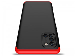 کاور اورجینال GKK مناسب برای گوشی موبایل سامسونگ A31