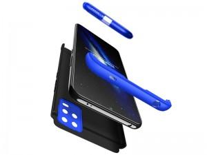 کاور اورجینال GKK مناسب برای گوشی موبایل شیائومی Mi 10 Lite/Mi 10 Youth