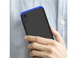 کاور اورجینال GKK مناسب برای گوشی موبایل شیائومی Redmi 9A