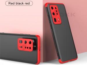کاور اورجینال GKK مناسب برای گوشی موبایل هوآوی P40 Pro Plus