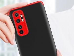 کاور اورجینال GKK مناسب برای گوشی موبایل شیائومی Mi Note 10 Lite