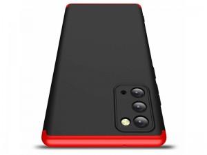 کاور اورجینال GKK مناسب برای گوشی موبایل سامسونگ Note 20