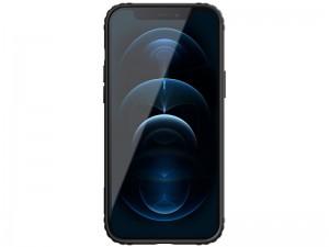 کاور اورجینال نیلکین مدل Medley مناسب برای گوشی موبایل iPhone 12/12 Pro