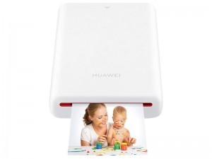 پرینتر قابل حمل چاپ سریع عکس هوآوی مدل Portable Photo Printer