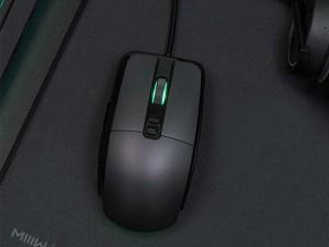 ماوس مخصوص بازی شیائومی مدل XMYXSB01MW