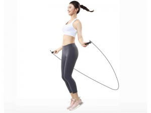 طناب ورزشی شیائومی مدل YMHR-P701 Yunmai Jumping Rope