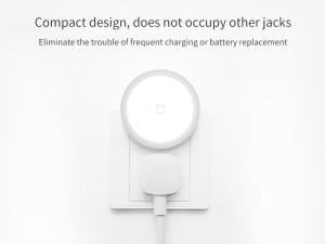 چراغ هوشمند میجیا مدل MJYD04YL