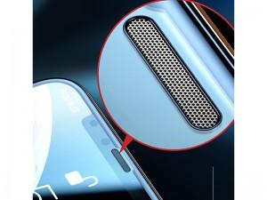 محافظ صفحه نمایش لیتو مدل Anti Dust مناسب برای گوشی موبایل iPhone 12 mini