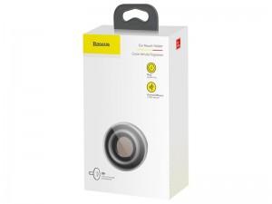 خوشبو کننده هوای خودرو بیسوس مدل Circle Vehicle Fragrance SUXUN-QQ01