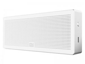 اسپیکر بلوتوث شیائومی مدل NDZ-03-GB Square Box