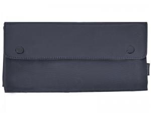 کیف لپ تاپ بیسوس مدل Folding Series Laptop Sleeve LBZD-A0G مناسب برای لپ تاپ 13 اینچی