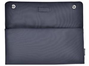 کیف لپ تاپ بیسوس مدل Folding Series Laptop Sleeve LBZD-B0G مناسب برای لپ تاپ 16 اینچی