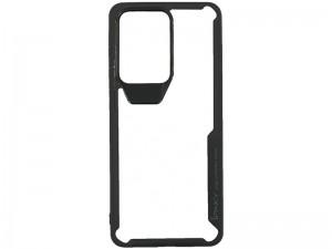 کاور iPAKY مناسب برای گوشی موبایل سامسونگ S20 Ultra