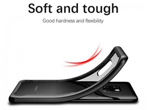 کاور iPAKY مناسب برای گوشی موبایل سامسونگ S20