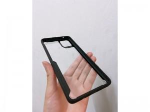 کاور iPAKY مناسب برای گوشی موبایل سامسونگ A81/Note 10 lite