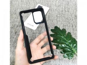 کاور iPAKY مناسب برای گوشی موبایل سامسونگ A91/S10 lite