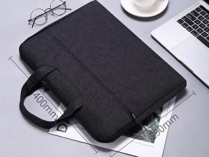 کیف لپ تاپ StopTime مناسب برای لپ تاپ 16 اینچی