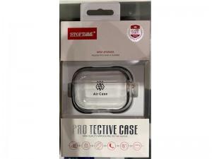 کاور محافظ ایرپاد پرو مدل StopTime ProTective Case