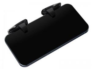دسته بازی بیسوس مدل GAMO Mobile Game Automatic Combo Button GA09+Scoring Tool GA10