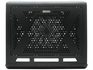 پایه خنک کننده لپ تاپ سادیتا مدل SCP-C1