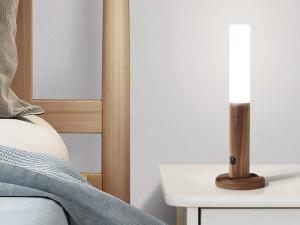 چراغ هوشمند شیائومی مدل Youpin NO-HB002 Smart Sensor Light