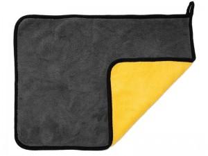مجموعه ابزار شستشوی خودرو بیسوس Simple Life Car wash Suit TZCRXC-01