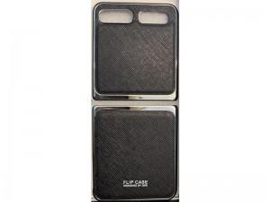 کاور اورجینال GKK مناسب برای گوشی موبایل سامسونگ Galaxy Z Flip