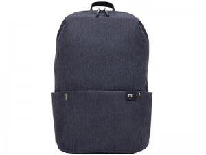 کوله پشتی لپ تاپ شیائومی مدل Mi Casual Daypack
