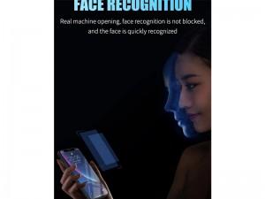 برچسب سرامیکی مناسب برای گوشی موبايل سامسونگ A01 Core