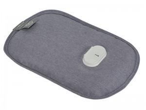 کیسه آب گرم برقی بیسوس مدل LECT-LUCK Electric Heating Water Bag ACRSD-0G